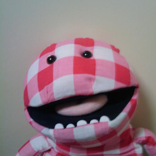 Jaspio's avatar