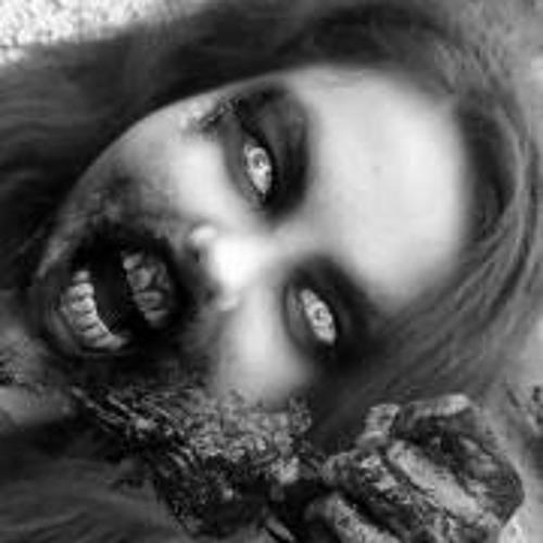 Natalia Fernanda 6's avatar