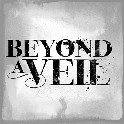 Beyond a Veil's avatar