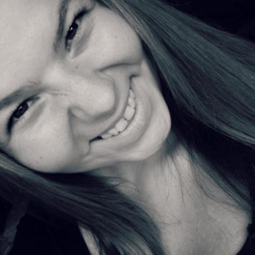 Benita Ordavičiūtė's avatar