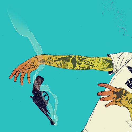 robertolantadilla's avatar