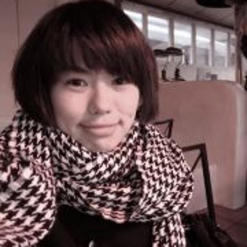 user913859714's avatar