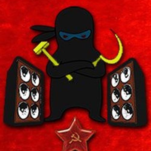 midgetninjas's avatar