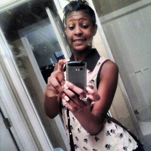 Prettyy_Hustle14's avatar