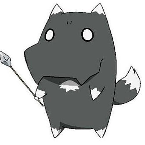 MILLIUM's avatar
