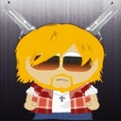 twig010's avatar