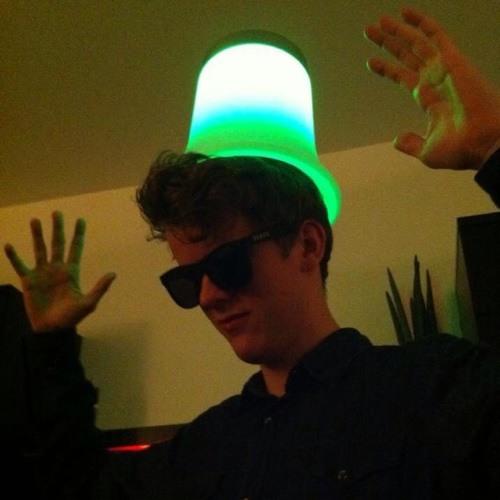 AlecLR's avatar