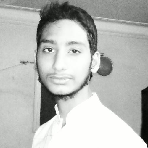 yasir1246's avatar