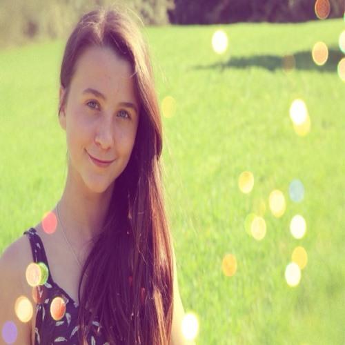 vansofziall_'s avatar