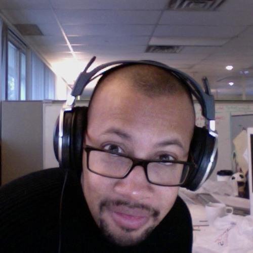 Samoflang's avatar