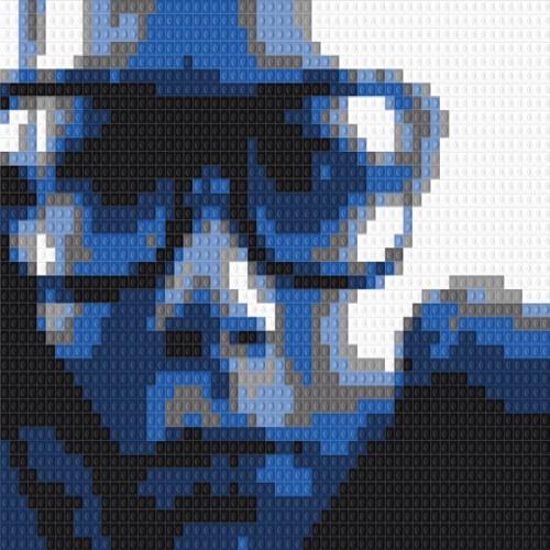 jd 35's avatar
