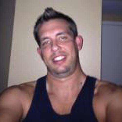 Shaun Bierau's avatar