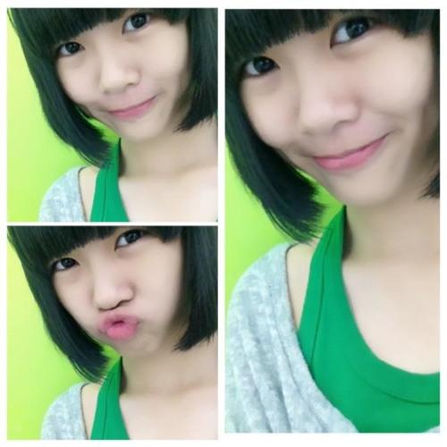 蕙兰xMsangela.'s avatar