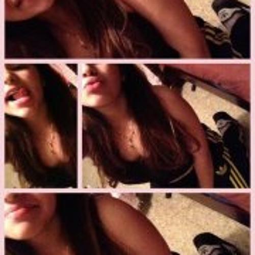 Lali Tyb$'s avatar