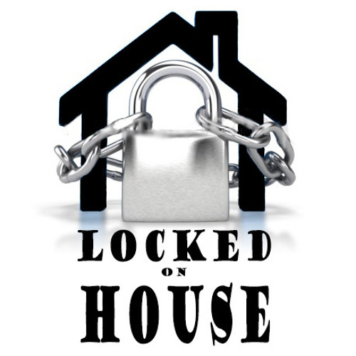 LockedonHouse's avatar
