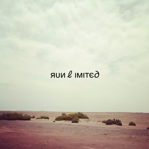 Runlimited's avatar