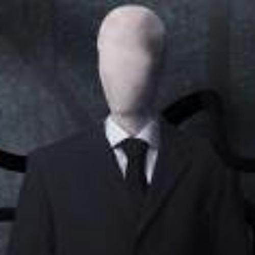 Charles Vail's avatar