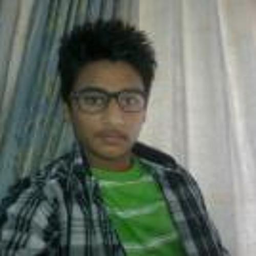AhmEd Ullah's avatar