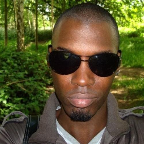 tommyturtle3's avatar