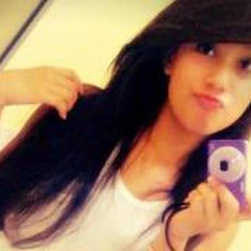 Fernanda Lima 49's avatar
