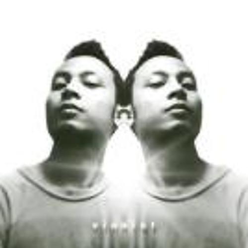Biswajit Bhuyan's avatar