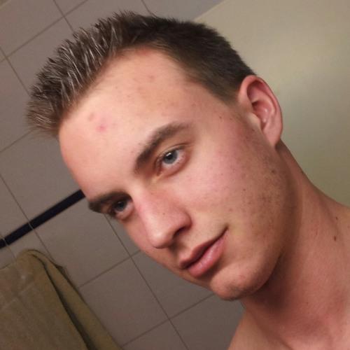 dimter94's avatar