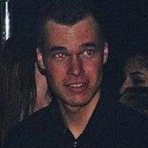 moehncke's avatar