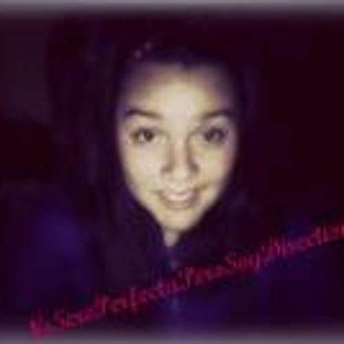 Klaudy Andrea's avatar