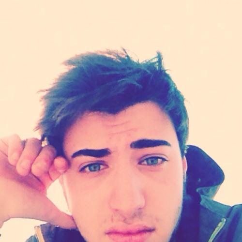 Gaetano Ori Saitta's avatar