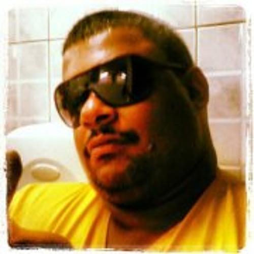 Paulinho Sants's avatar