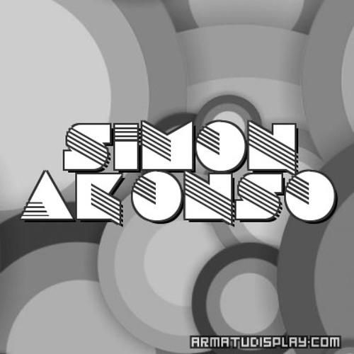 AlSIIMI's avatar