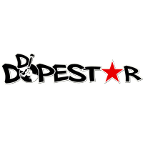 DjDopestar's avatar