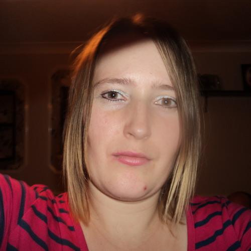 Genia Ells Turney's avatar
