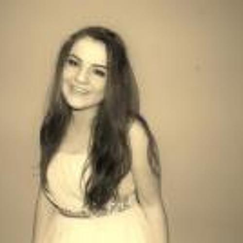 Ajlina Basic's avatar