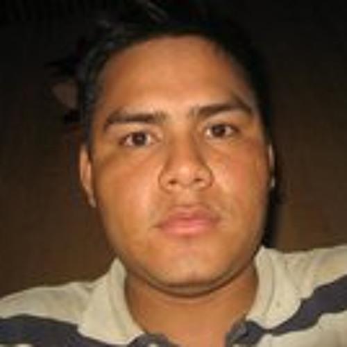 Saboya Zuñiga Alberto's avatar
