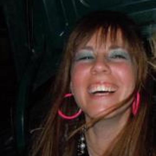 Lisa Clifton 2's avatar