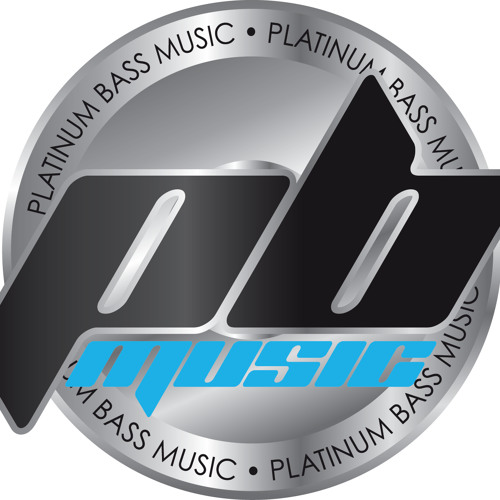 Platinum Bass Music's avatar