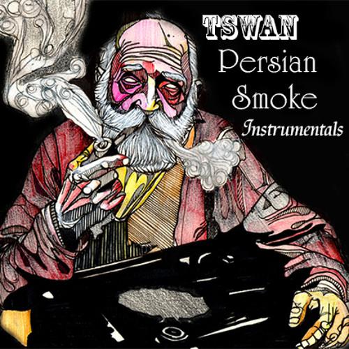tswan beats's avatar