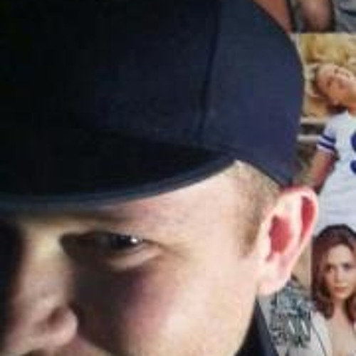 Brad Mccombs 1's avatar