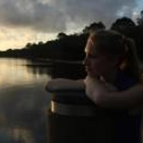 Christina Dost's avatar