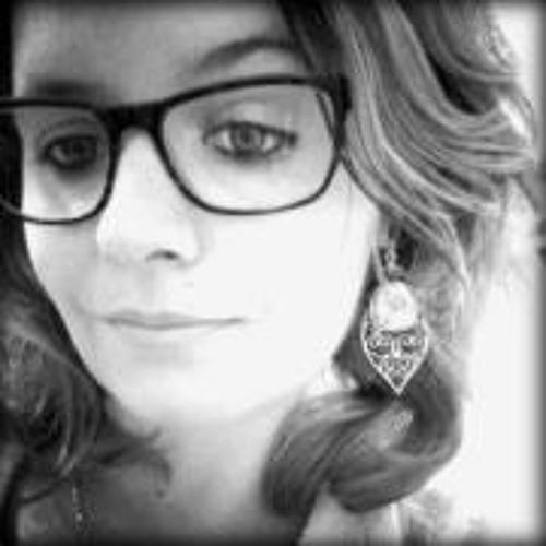 Vânia Biotto's avatar