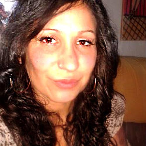 Shailvia Perez Perez's avatar