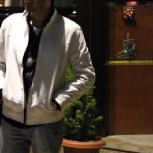 mohammed_saad's avatar