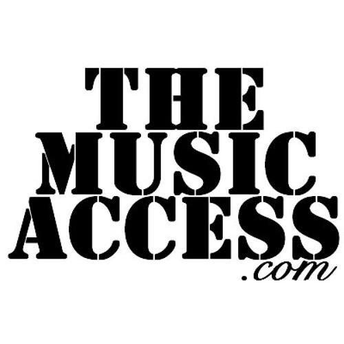 TheMusicAccess's avatar