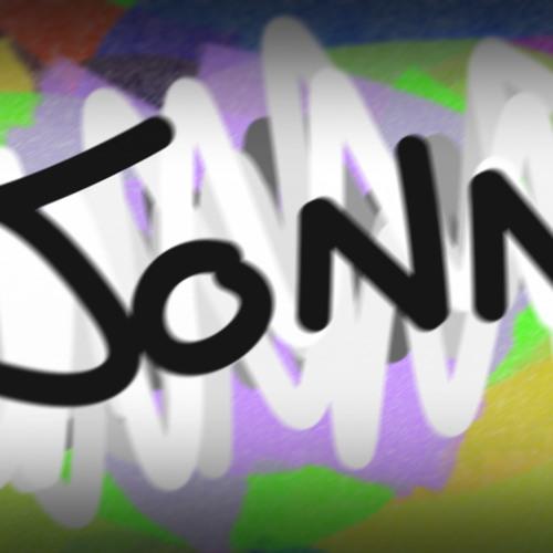 Aaron Jordan - Trading Places (Prod. John P)