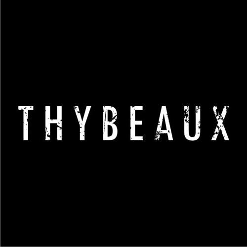 THYBEAUX's avatar