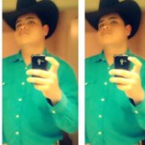Edgar Hernandez 94's avatar