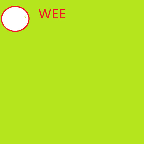 DJ Owee MacJiggle's avatar