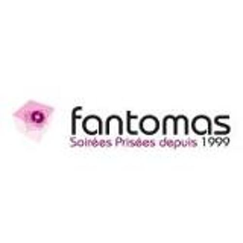 ermanno@fantomas's avatar