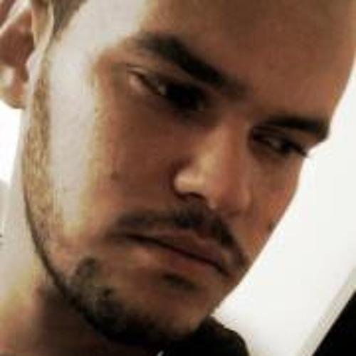 Josimar Santos 4's avatar